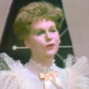 Video Flash: 5 Barbara Cook Performances That Show You What a True Legend Looked Like