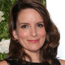 Theater News: Official Broadway Opening Date for Tina Fey s Mean Girls Musical Announced