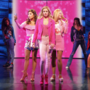 Review: Tina Fey Brings the Musical Comedy Back to Broadway in Mean Girls