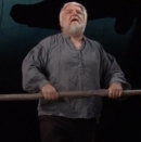 Video Flash: Exclusive: First Look at Simon Russell Beale-Led Tempest Before It Hits Cinemas