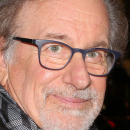 Film News: Casting Call Issued for Steven Spielberg-Directed West Side Story Remake