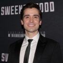 Audio Share: EXCLUSIVE: Matt Doyle Sings a Debut Track From the Musical Bubble Boy