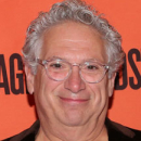 Theater News: Harvey Fierstein, Judy Kuhn, and More to Appear at New York Pops  Alan Menken Gala