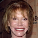 Obituaries: Mary Tyler Moore, TV Pioneer and Broadway Barks Cofounder, Has Died