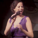 Video Flash: Mandy Gonzalez Praises Tom Kitt in New Behind-the-Scenes Video for  Every Day