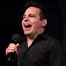 Review: Mario Cantone at Café Carlyle
