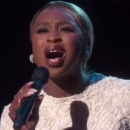 Video Flash: The Color Purple s Cynthia Erivo Brings the House Down at Kennedy Center Honors