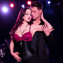 Review: Cruel Intentions: The Musical