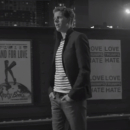 Video Flash: Kinky Boots Releases New Music Video, Featuring Stark Sands and Billy Porter