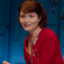 Video Flash: Amélie, Starring Phillipa Soo, Releases a Montage of the Broadway Production