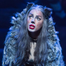 Special Reports: 5 Stars Who Should Play Grizabella in Cats