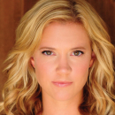Theater News: Caissie Levy and Patti Murin to Star in Disney s Frozen on Broadway