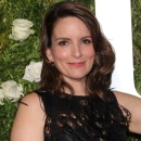 Theater News: Mean Girls Creator Tina Fey to Be Honored at New York Stage and Film Gala