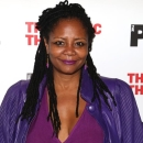 Theater News: The Happiest Millionaire Adds Tonya Pinkins to 50th Anniversary Cast