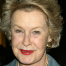 Obituaries: Stage and Screen Actor and Philanthropist Dina Merrill Dies at 93