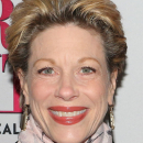 Theater News: Marin Mazzie, Douglas Hodge, and Jay Armstrong Johnson to Star in Fire and Air