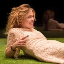 Theater News: Doctor Who s Billie Piper to Make American Stage Debut in Yerma
