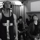 Video Flash: The Kid Band of School of Rock Pays Tribute to Jesus Christ Superstar
