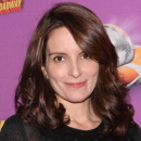 Video Flash: Tina Fey Previews Her New Mean Girls Musical