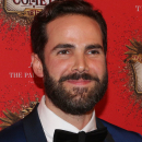 Theater News: Great Comet Cast Members to Perform (and Cook!) at Samovarchik