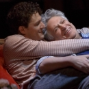 Theater News: Harvey Fierstein-Led Gently Down the Stream Extends at Public Theater