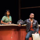 Theater News: Arena Stage Sets Cast for August Wilson s Two Trains Running