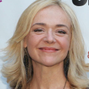Theater News: Rachel Bay Jones and Steven Pasquale to Announce Lortel Award Nominations