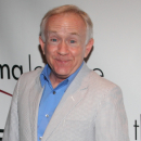 Theater News: Leslie Jordan and Stephen Spinella to Take On Truman Capote and Andy Warhol