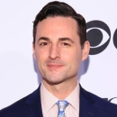 Music News: Max von Essen and Julia Murney Release Benefit  O Holy Night  Single