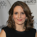 Photo Flash: Tina Fey Honored at New York Stage and Film Gala