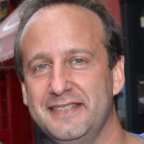 Theater News: EXCLUSIVE: TheaterMania and OvationTix Cofounder Darren Sussman to Be Honored