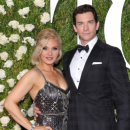 Theater News: Orfeh & Andy Karl: Legally Bound Live Album Sets August Release