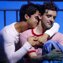 Review: Torch Song