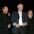 Theater News: Tim Rice: Chess Revival on Tap for Broadway  Late Next Year