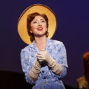 Theater News: Carmen Cusack to Star in Los Angeles Premiere of Bright Star