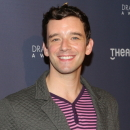 Theater News: Jack DiFalco, Michael Rosen to Join Michael Urie and Mercedes Ruehl in Torch Song