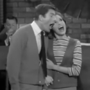 Video Flash: Flashback Friday: Mary Tyler Moore and Dick Van Dyke Find  Harmony
