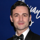 Final Bow: Final Bow: Max von Essen on Climbing a Stairway to Paradise in An American in Paris
