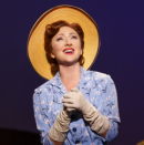 Theater News: Carmen Cusack to Bring Bright Star to San Francisco s Curran
