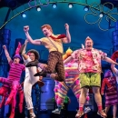 Theater News: SpongeBob, Wicked, and More to Participate in 2018 Kids  Night on Broadway