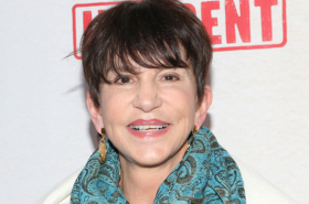 Tony and Oscar Winner Mercedes Ruehl to Costar in Second Stage Revival of Torch Song