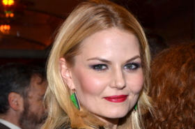 Jennifer Morrison to Join Matthew Perry in New York Debut of His West End Play