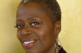 Tony Winner Lillias White and More Begin Performances of Ma Rainey's Black Bottom