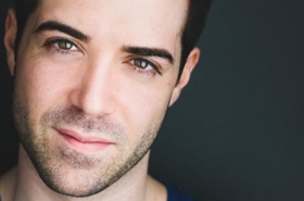 Joe Chisholm Joins the Cast of Afterglow