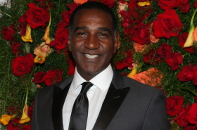 Norm Lewis Joins Kiss Me, Kate With Kelli O'Hara and Will Chase