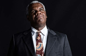 Death of a Salesman Begins Performances at Ford's Theatre