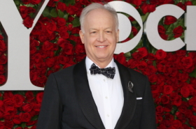 Complete Cast Announced for Man From Nebraska, Starring Reed Birney
