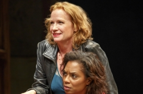 Lynn Nottage's Sweat Announces Broadway Casting