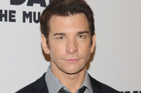 Andy Karl to Replace Steve Kazee in Broadway Run of Pretty Woman