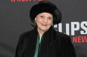 Dana Ivey and Brad Oscar Join Concert of Disney Film The Happiest Millionaire
